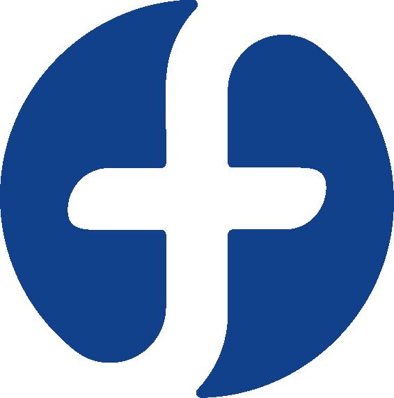 Unidad del Dolor - Clínica Sagrada Familia